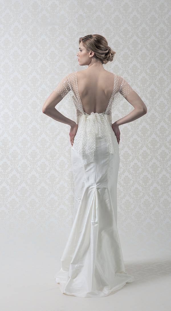 mermaid-style-gown-teti-charitou (2)