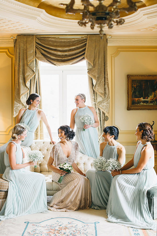 mint-bridesmaid-dresses
