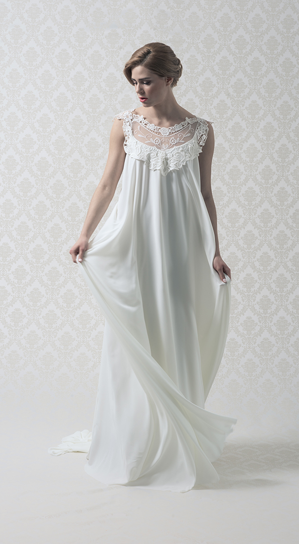 open-back-wedding-gown