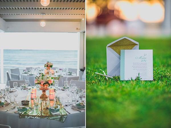 photos-wedding-decoration