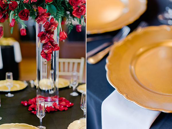 red-wedding-centerpiece