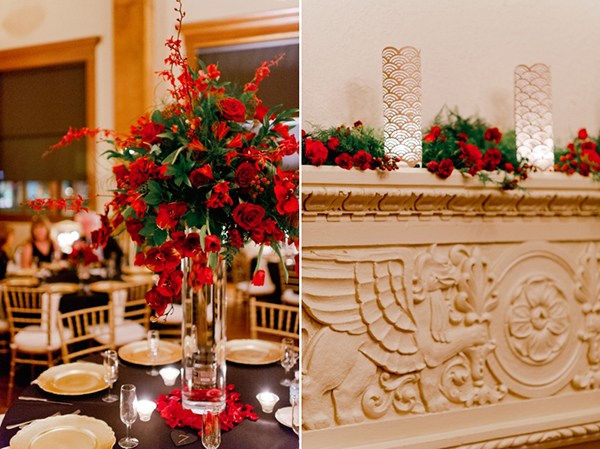 red-wedding-colors (3)