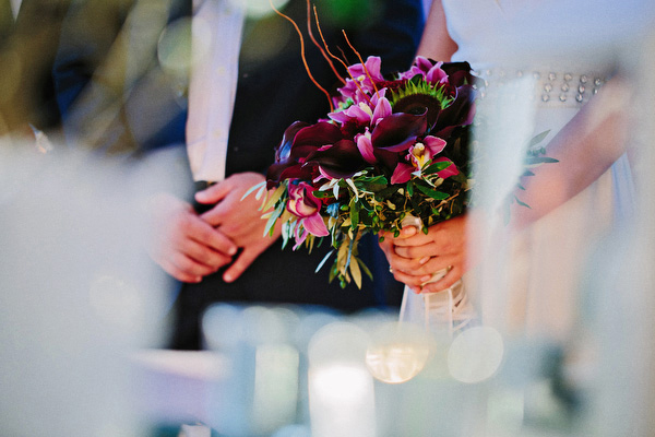 rich-colors-in-wedding-bouquet