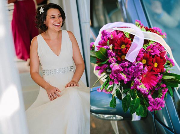 rich-colors-wedding