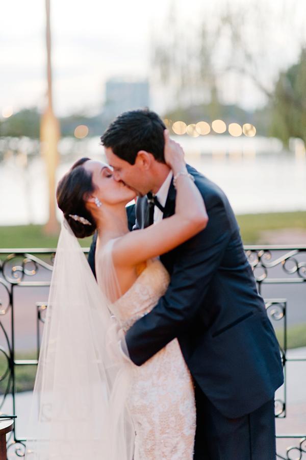romantic-wedding-in-florida (1)
