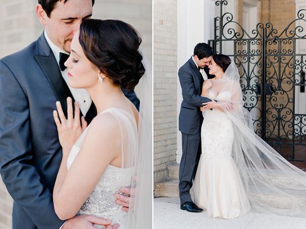 romantic-wedding-in-florida (3)