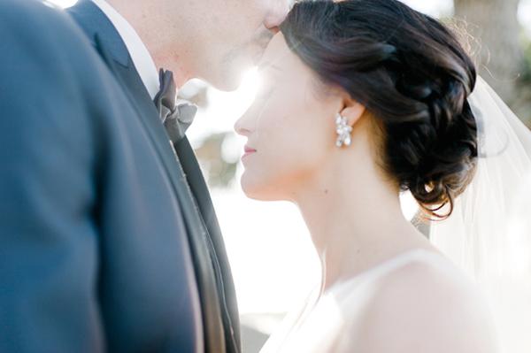 romantic-wedding-in-florida (4)