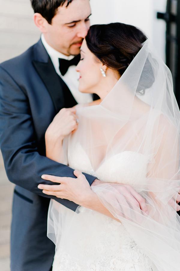 romantic-wedding-in-florida (5)