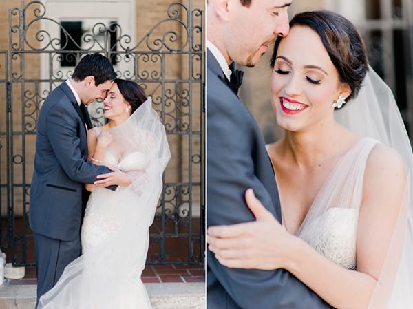 romantic-wedding-in-florida (6)