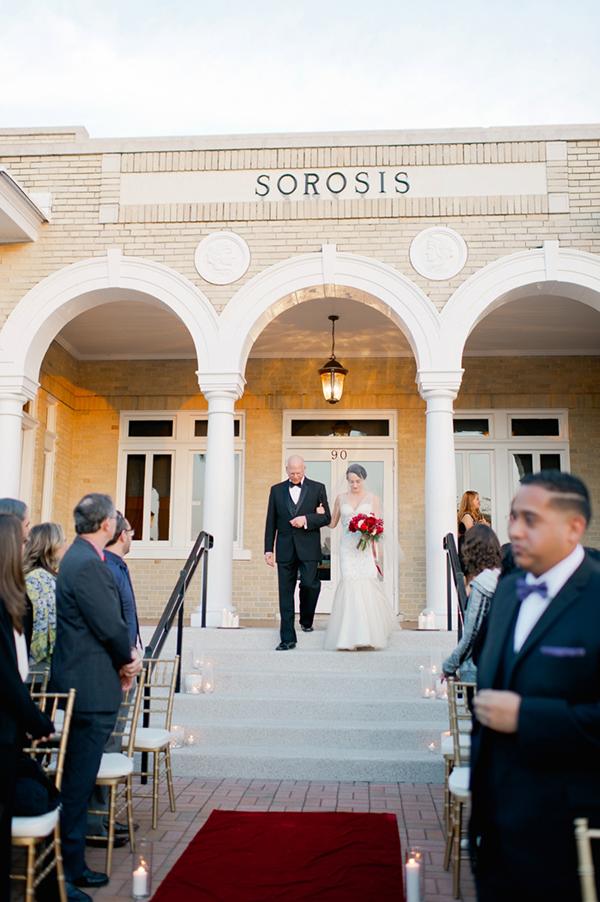 romantic-wedding-in-florida (7)
