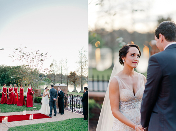 romantic-wedding-in-florida (8)