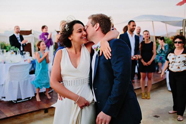 summer-wedding-in-kea-island (2)