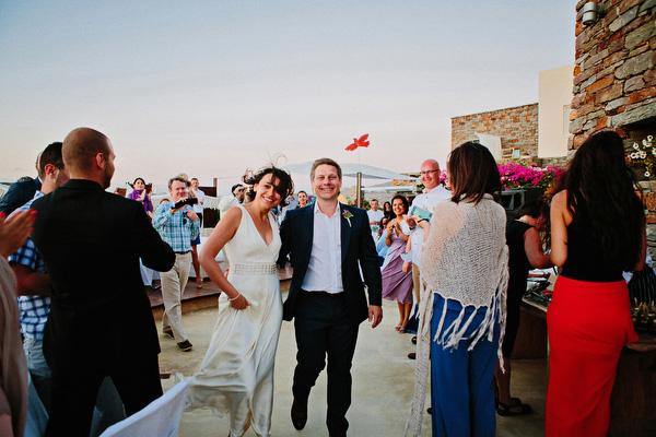 summer-wedding-in-kea-island