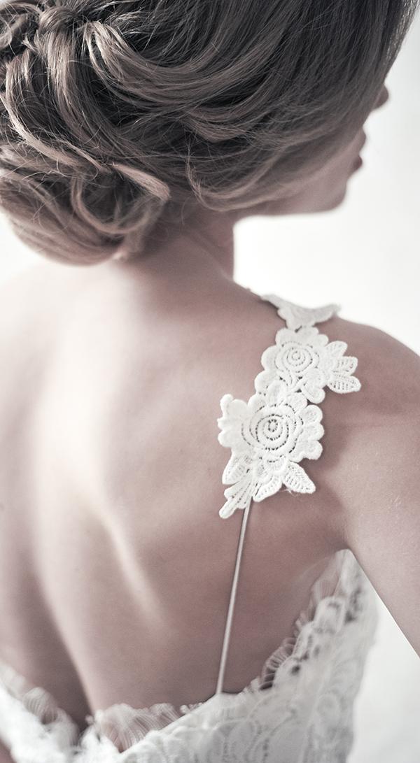 teti-charitou-romantic-wedding-dress
