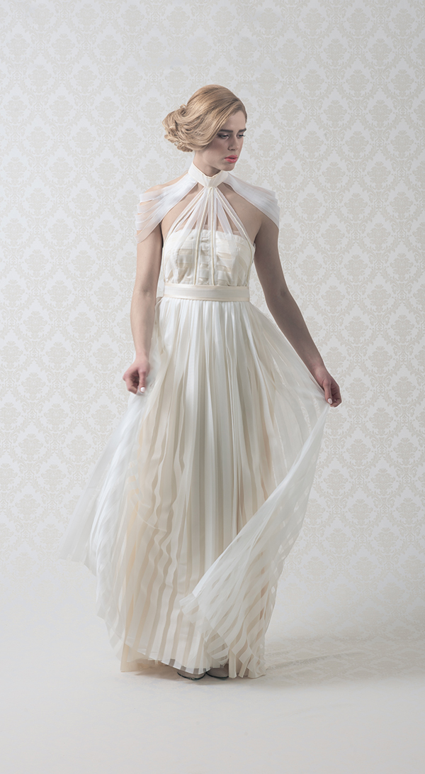 teti-charitou-wedding-gown