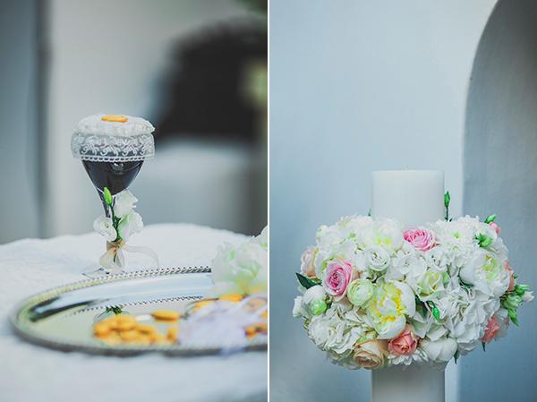 wedding-candles-decoration
