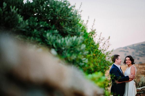 wedding-in-kea (4)