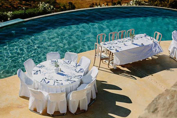 wedding-in-kea-venue