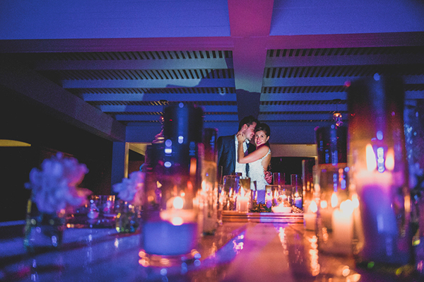 wedding-venue-dream-glyfada