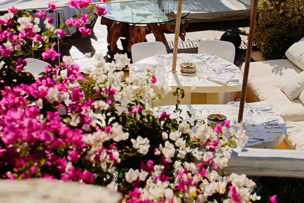 wedding-venue-island-kea