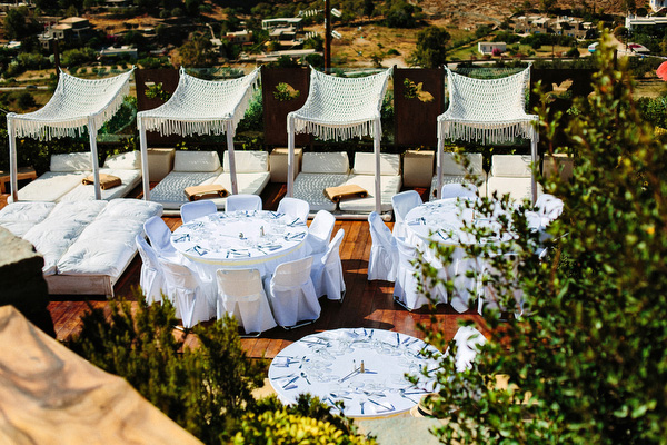 wedding-venue-kea