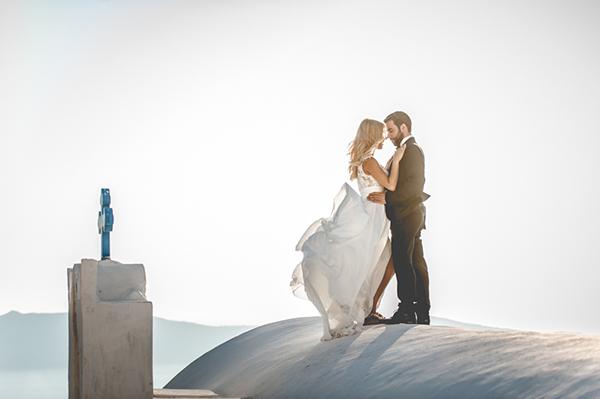 wedding-video-chalkida-1