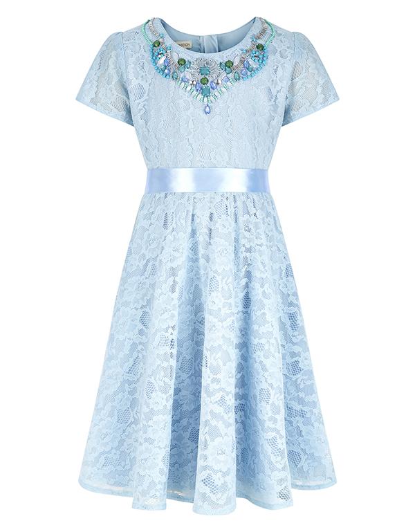 Dominica-Dress-flowergirl-dress