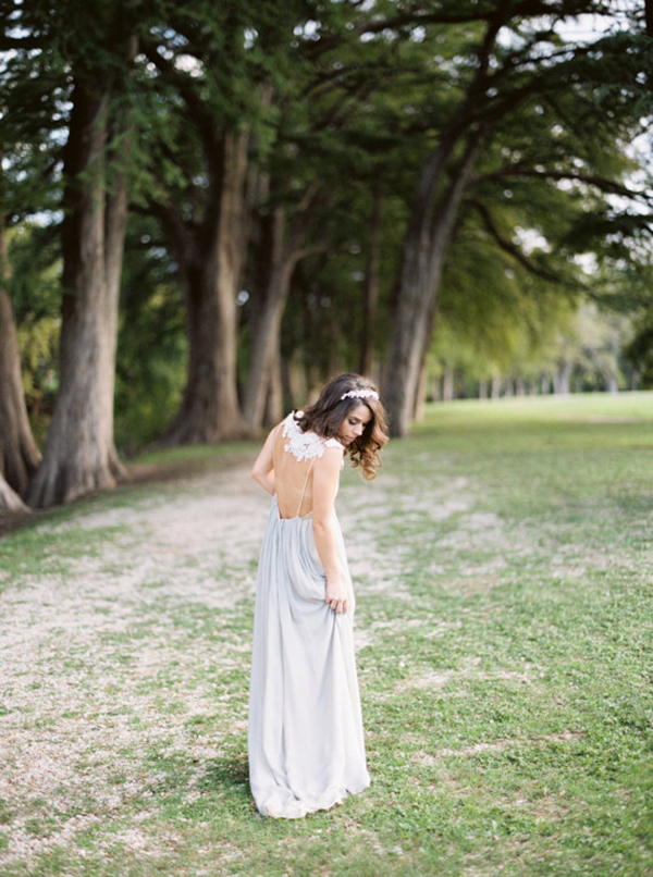 Gray-Bohemian-Backless-Wedding-Dress-in-Silk-Chiffon-with-Lace-Detail (2)
