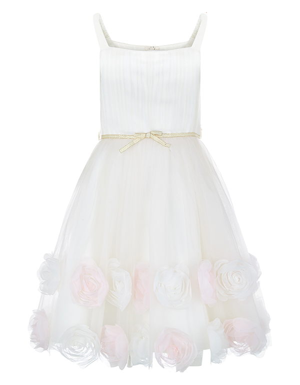Lexie-Rose-Dress-flowergirl-dress