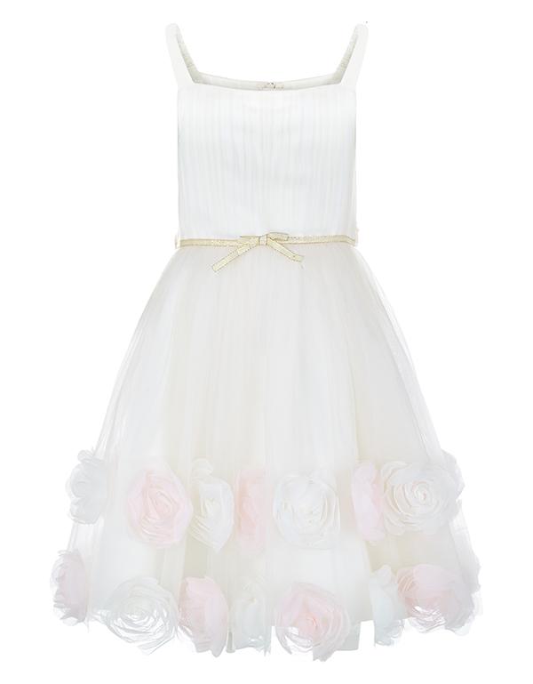 Lexie-Rose-Dress-flowergirl-dress