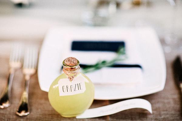 Limoncello-wedding-favor