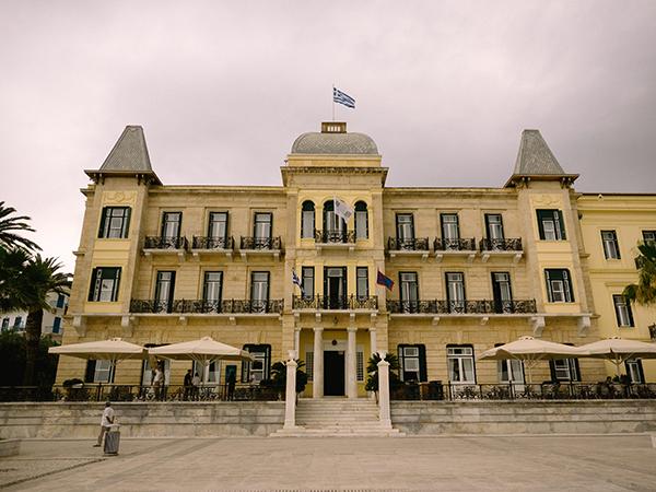 Poseidonion-Grand-Hotel-spetses (1)
