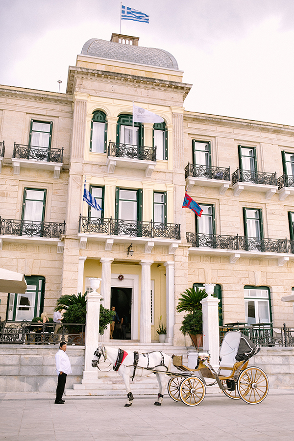 Poseidonion-Grand-Hotel-spetses (2)