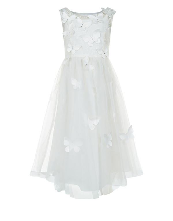 Ruby-Butterfly-Dress-flowergirl-dress