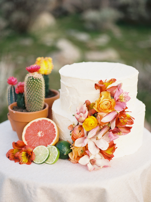 Wedding-cake-Chelsea-Scanlan