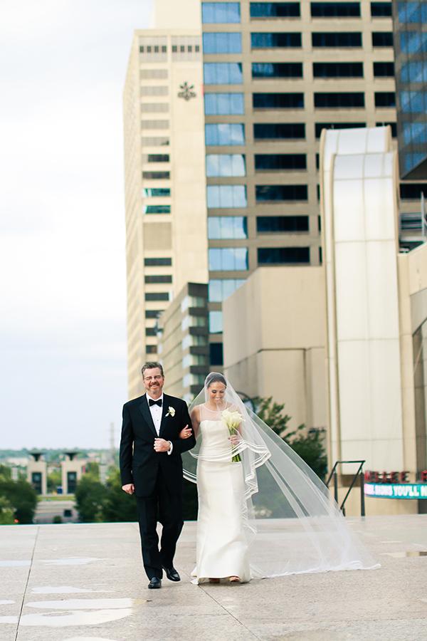 amsale-bridal-gowns