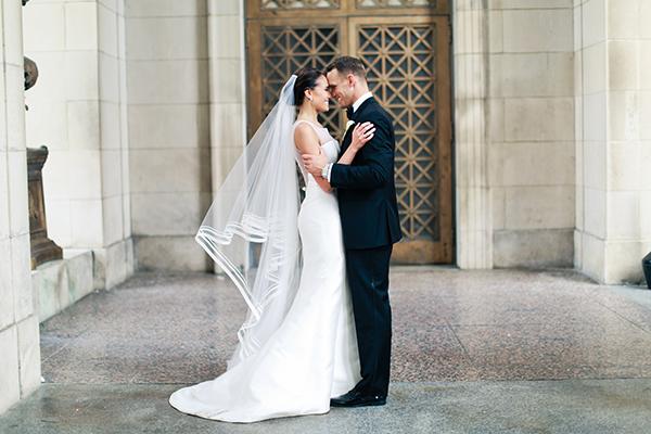 Am Wedding Dress 1