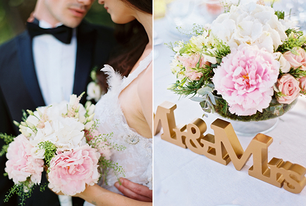 bridal-bouquet-with-peonies-lycianthus-roses (2)