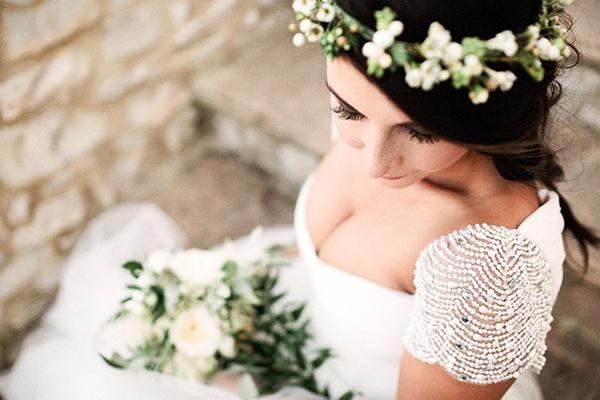 bridal-couple-photoshoot (1)