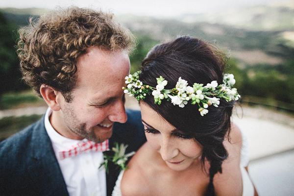 bridal-couple-photoshoot (11)