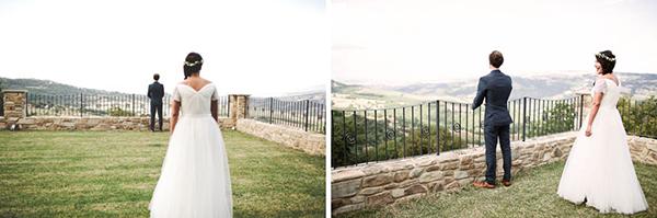 bridal-couple-photoshoot (12)
