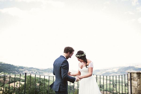 bridal-couple-photoshoot (13)