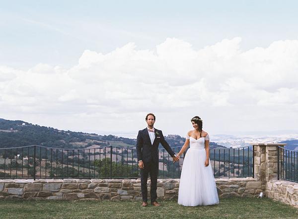 bridal-couple-photoshoot (3)