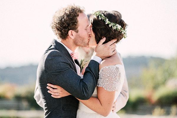 bridal-couple-photoshoot (5)