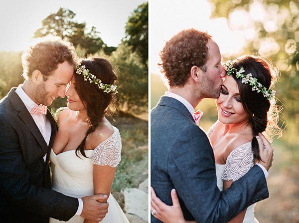 bridal-couple-photoshoot (7)