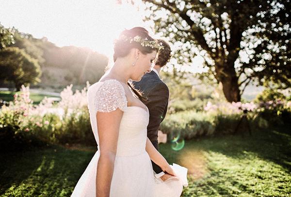 bridal-couple-photoshoot (8)