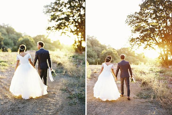 bridal-couple-photoshoot (9)