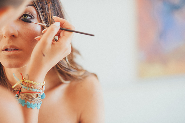 bridal-preparation-make-up (1)