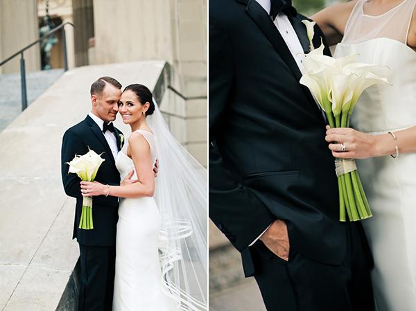 calla-lily-wedding-bouquet