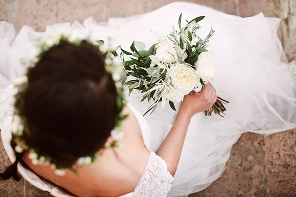 david-austin-roses (3)